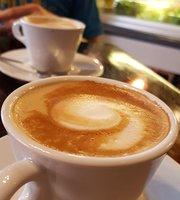 Jacob's Café