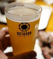Octagon Brewing