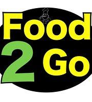 Food 2 Go