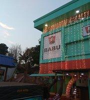Babu farm restaurant