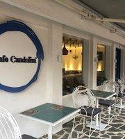 Cafe Candolim