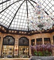 Palmen Restaurant & Othilia Lobby Bar