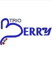 Trioberry