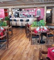 Au Chalet restaurant