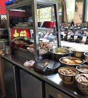 Xiao Dong Jia Noodle