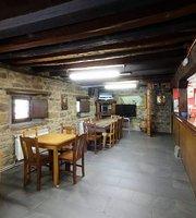 Restaurante la Posada del Santuario