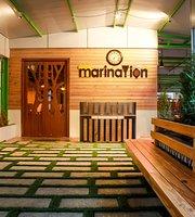 The 10 Best Restaurants Near Octave Hotel & Spa - Marathahalli