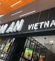 Nam An Vietnam
