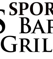 JJ's Sports Bar & Grille