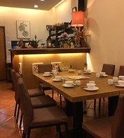 Peng Tai Thai Restaurant