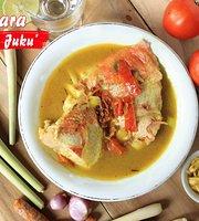 RM Ulu Juku' & Catering