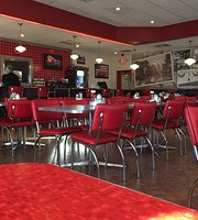Hi-Ho Classic Diner