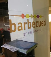 Barbecued - By The Orchard