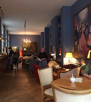 Frankfurter Salon