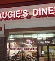 Augies Diner