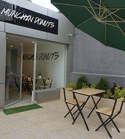 Munchin Donuts EC