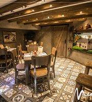 Restaurant Murmure
