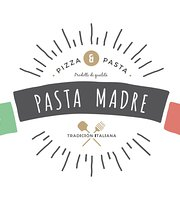 Pasta Madre - Tallers