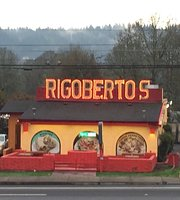 Rigoberto's