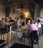 Restaurant L'Ecole