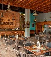 Gastro-Bar El Embarcadero