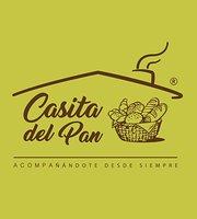 Casita Del Pan