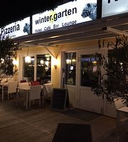 restaurant winter.garten
