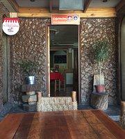 Rústica Restaurantt