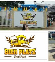 Bier Platz - Food Park