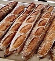 La Capital Panaderos Artesanos