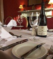 Westerlea Hotel Restaurant