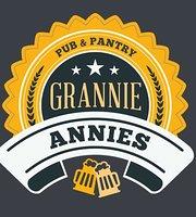 Grannie Annies