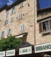 Bar Bibiano