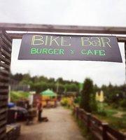 B-B Bike Bar