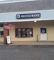 Finest Seafood Market & Grille
