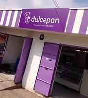 DulcePan