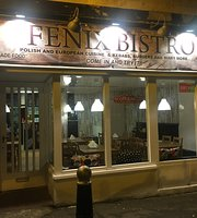 Fenix Bistro