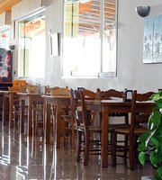 Restaurante Venta San Juan