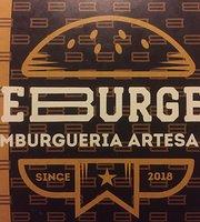 Be Burger