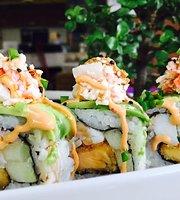 Sushi Lalo wey