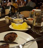 Celson E Cia Bar E Restaurante