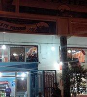 Le Pecheur Restaurant