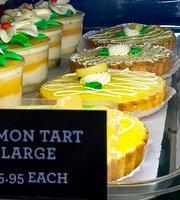 Viktor Bene's Bakery