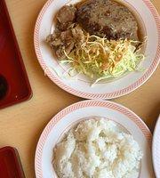 Restaurant Joyfull Kagoshima Okuchi