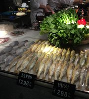 Rong Cuisine (Raffles)