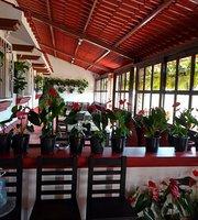 Villa Santiago Restaurante