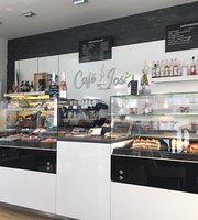 Café Josi