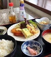 Hotel Yoshizato