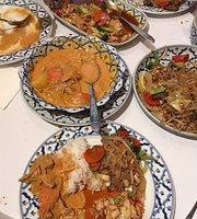 piyawat thai restaurant