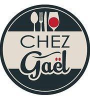 Restaurant Chez Gaël